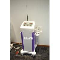 China Vibration assisted liposuction Surgical System BS-LIPS3 wholesale