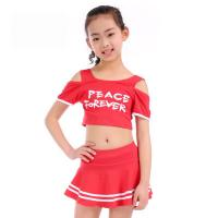 China Factory Direct Sales Best Price Good Quality  Children Swimsuit Dress wholesale