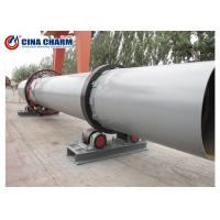 China Cement Lime Making Production Plant Rotary Kiln nternational Opc Grade 43 Cement Making Plant Machine Rotary Kiln on sale