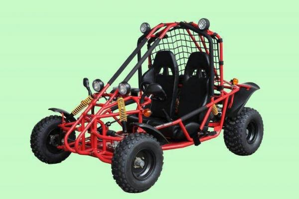 off road go kart design images. Black Bedroom Furniture Sets. Home Design Ideas