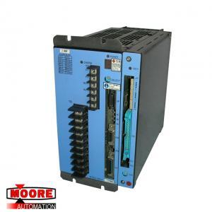 China SANYO 67ZA100JC77B00 Servo Drive wholesale