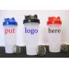 China 20oz Shaker bottle wholesale