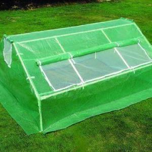 China Mini greenhouse, measures 180x142x80cm wholesale