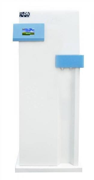 Quality Medium Lab ultrapure water machine/purifier/system for sale