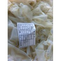 China Natural plain dotted ribbed latex condoms 52mm with ISO13485 certificate OEM condoms wholesale