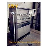 China 17mm Oxygen Free Copper Rod Continuous Upward Casting Machine Melting Furnace Line wholesale