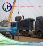 China Excellent Temperature Stability Industrial Bitumen , Penetration Grade Coal Tar Bitumen wholesale