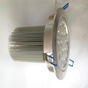 China LED Downlight 18W (18x1W) on sale