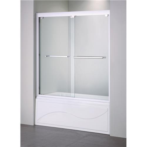 tub and shower enclosure images over bath shower enclosure plastic pvc folding central