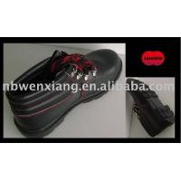 China safety shoes/working shoes(CI4022) wholesale