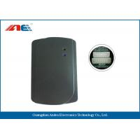 China Access Control RFID Reader For Rfid Security Access Control System 1 Buzzer 2 LED wholesale