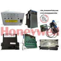 China 2017 Honeywell CC-PWRB01 redundant 20A direct current power supply module IN STOCK wholesale