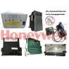 China NEW  Honeywell FTA 31/200VDC DO SCREW 51309154-225 wholesale