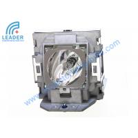 China 100% Original Benq Projector Lamp for SP870 VIP350W 9E.0CG03.001 wholesale