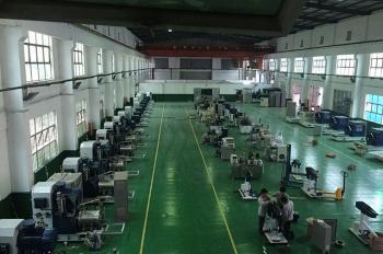 PUHLER (Guangdong) Smart Nano Technology Co., Ltd.