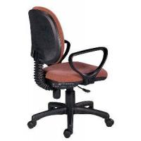 China Office Swivel Chair wholesale