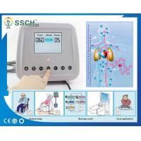 China High Electric Potential Therapy Device To Treat Insomnia Headache Chronic Constipation wholesale