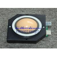 China Ultrasound IU22 Probe Parts PHILIPS Trackball, Used for IU22 wholesale