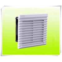 China Roof vents window fans air vent wholesale