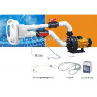 Above ground pool installers above ground pool for Above ground swimming pool motors