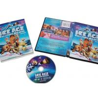 Funny Cartoon DVD Box Sets Ultra HD With French / Spanish Dubbed