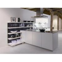 China kitchen complete/guangzhou kitchen cabinet wholesale