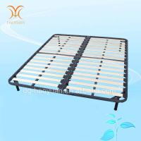 China DISCOUNT cool bed frame for sale on sale
