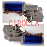 China Office building 75W Electric Swing Door Opener  / Worm Gear Reduction wholesale