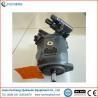 China Rexroth hydraulic gear pump piston pump A10VSO & A10VO Axial Variable Piston Pump A10VO18, A10VO28, A10VO45, A10VO71, A1 wholesale