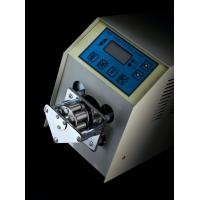 China Sipper Pump UV-Vis Spectrophotometer Lab Accessories , 0.1-250rpm Rotation speed wholesale