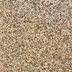 China Khaki Crystal Yellow Tiger Eye Granite Floor Tiles 60x60 Slab Polished on sale