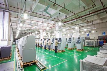 SZZT Electronics Co., Ltd