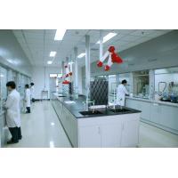 Koffee Pharm Co., Ltd.