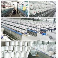 China USA pima cotton yarns for knitting or for weaving or for knitting wholesale