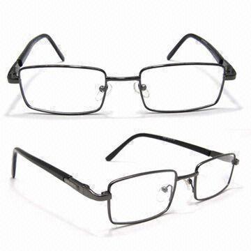 eyeglass frames for men  frames  1-20 results