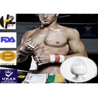 China Legit TB500 2mg / Vials Thymosin Beta 4 Peptides for Muscle Growth CAS 77591-33-4 wholesale