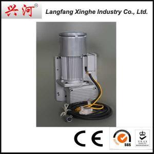 China zlp series 630kg/800kg suspended platform wholesale
