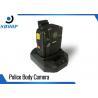 China 64GB携帯用警察の法施行体によって身に着けられているカメラHDMI 1.3の港 wholesale