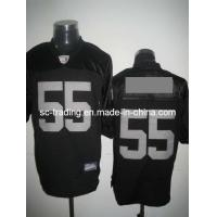 China New Football Jersey wholesale