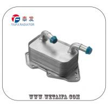 06E117021G oil cooler TF-1064