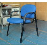 China Office Chair (H109) on sale