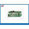 China ATM Card Reader Parts NCR 66xx Sankyo USB Card Reader Control Board wholesale