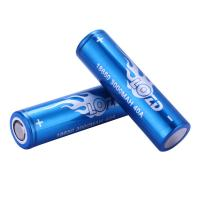 China Shen zhen cylindrical battery 3.7v norminal voltage best price cool looking new brannd environmental battery wholesale