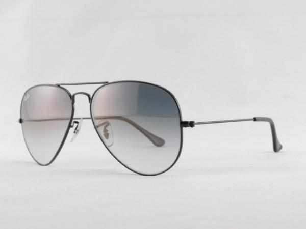 discount ray bans sunglasses  ray bans  ray ban aviator