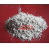 China White fused aluminum oxide 100mesh-0 wholesale