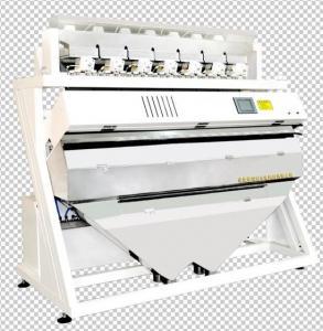 China YJT Color Sorter Machine wholesale