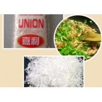China C6H7NaO6 Food Flavourings wholesale