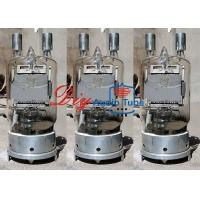 China NOS FU80 High Power Vacuum Tube For Tube amplifier  Medical Apparatus on sale