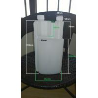 1000ml Twin Neck Measuring Plastic Dosing Bottle for100ml dosing
