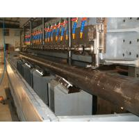 China Oil tube and Casing Slots multi-spindle cutting machine wholesale